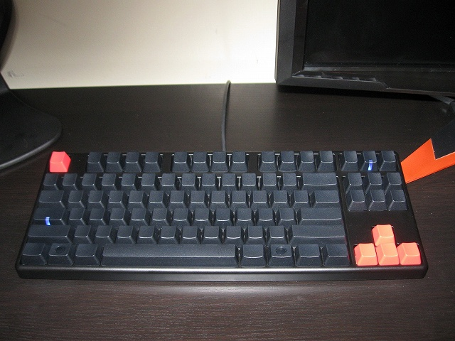 Mechanical_Keyboard6_63.jpg