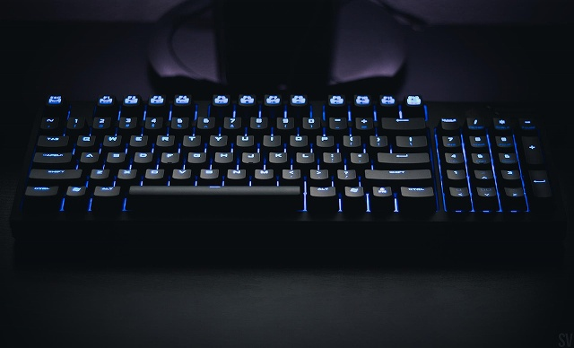 Mechanical_Keyboard6_65.jpg