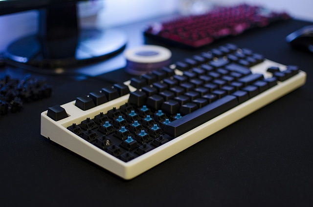 Mechanical_Keyboard6_69.jpg