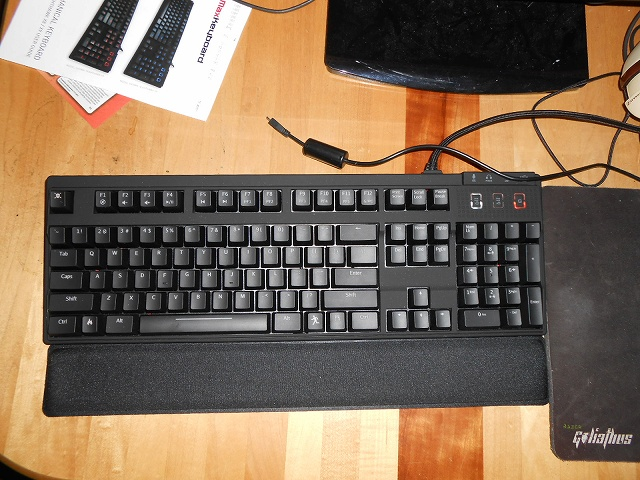 Mechanical_Keyboard6_70.jpg