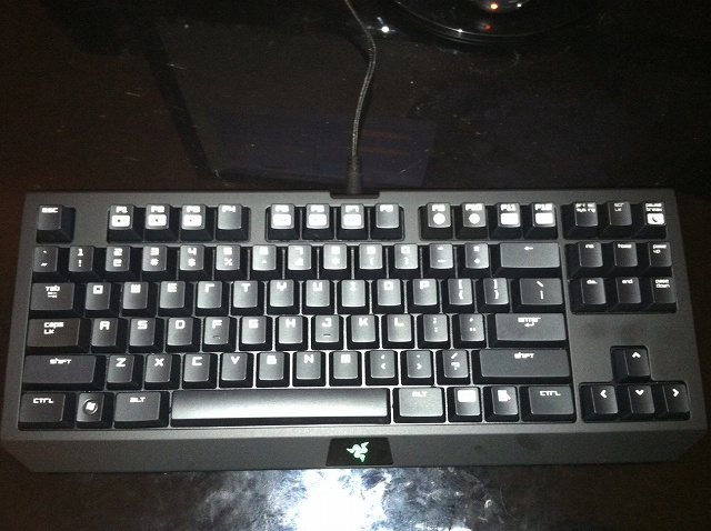 Mechanical_Keyboard6_73.jpg
