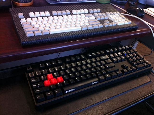 Mechanical_Keyboard6_92.jpg