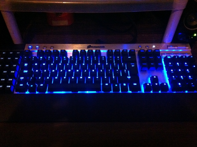 Mechanical_Keyboard6_96.jpg