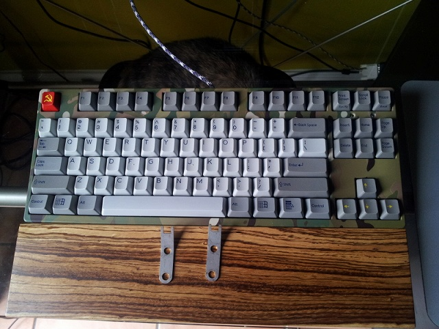 Mechanical_Keyboard6_98.jpg