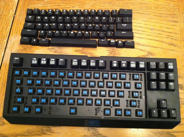 Mechanical_Keyboard7_01.jpg