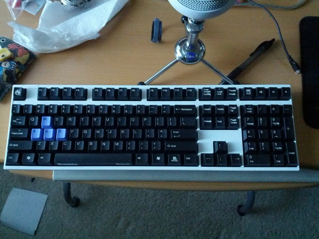 Mechanical_Keyboard7_04.jpg