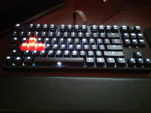 Mechanical_Keyboard7_13.jpg