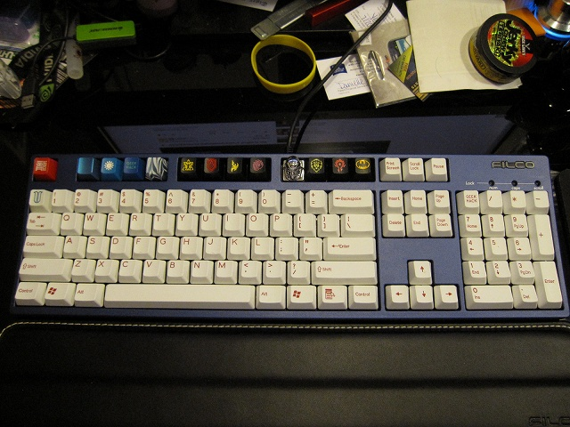 Mechanical_Keyboard7_22.jpg