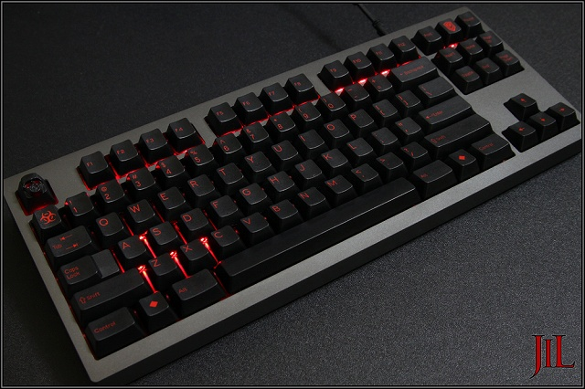 Mechanical_Keyboard7_23.jpg