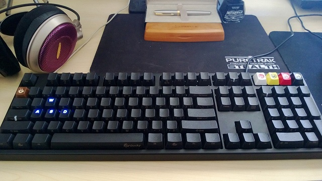 Mechanical_Keyboard7_34.jpg