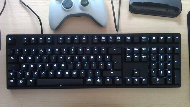 Mechanical_Keyboard7_55.jpg