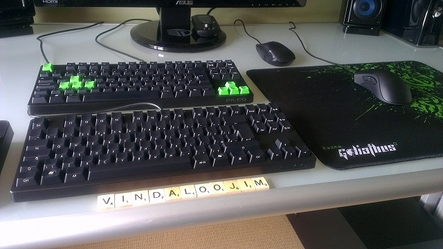 Mechanical_Keyboard7_61.jpg
