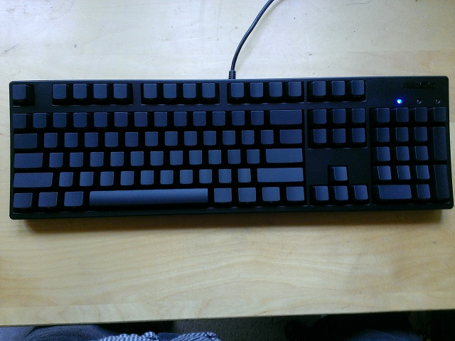 Mechanical_Keyboard7_62.jpg