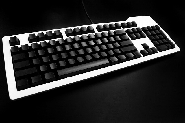 Mechanical_Keyboard7_63.jpg