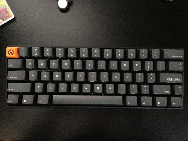 Mechanical_Keyboard7_73.jpg