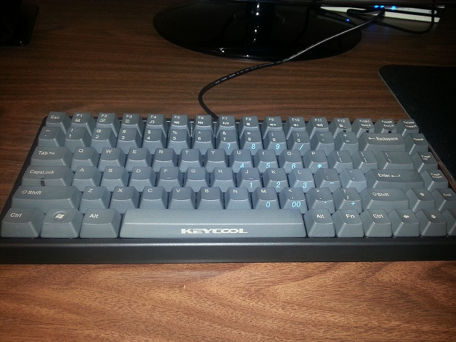 Mechanical_Keyboard7_76.jpg