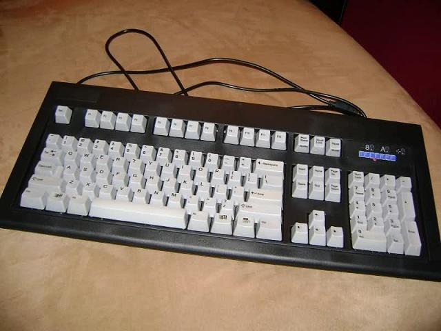 Mouse-Keyboard1303_03.jpg