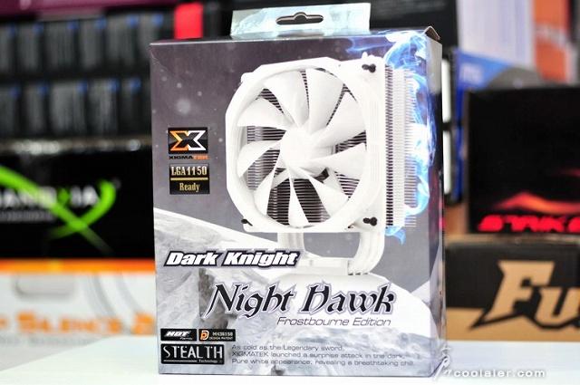 Night_Hawk_FB_Edition_01.jpg