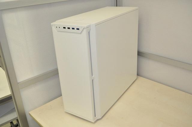 P280-MW_01.jpg