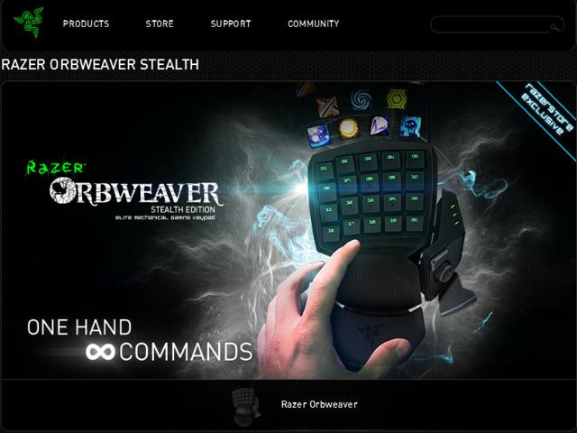 Razer_Orbweaver_Stealth.jpg