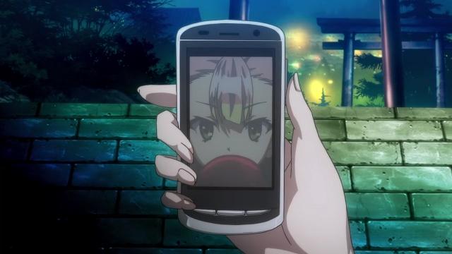 Sasamisan_Mono_13.jpg