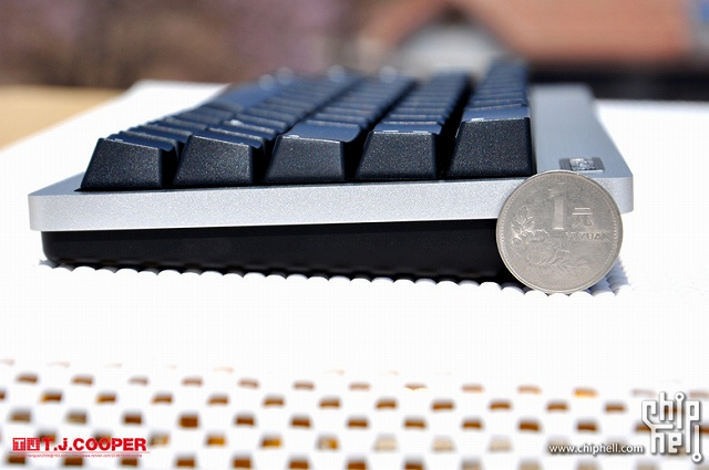 TEX_Mini_Mechanical_keyboard_04.jpg