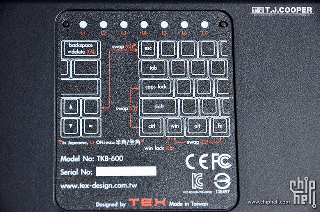 TEX_Mini_Mechanical_keyboard_09.jpg