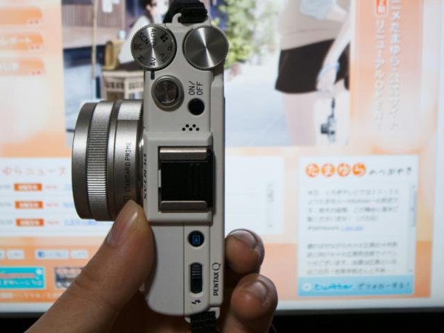 TamayuraCamera_25.jpg