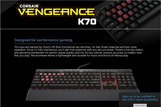 Vengeance_K70_01.jpg