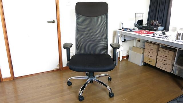 Yuyushiki_Chair_05.jpg