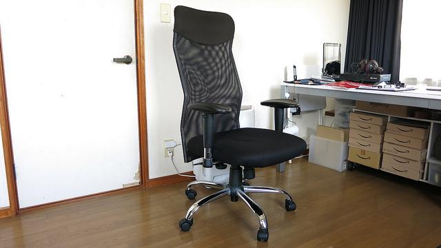 Yuyushiki_Chair_06.jpg