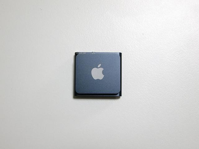 iPod_shuffle_slate_04.jpg
