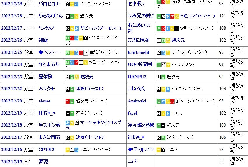 2012123019093613c.jpg
