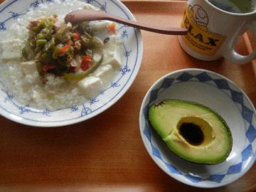 blog Breakfast-DSCN1783-9.20.11.jpg