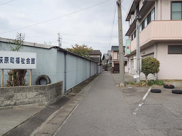 DSCN4827.jpg