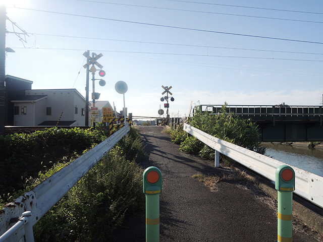DSCN4843.jpg
