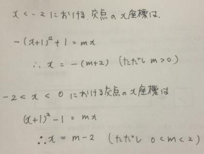 fc2blog_201304291518469d0.jpg